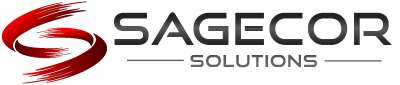 Sagecor Solutions