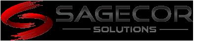 Sagecor Solutions